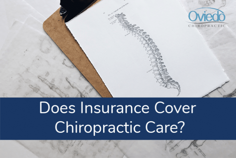 does-insurance-cover-chiropractic.png