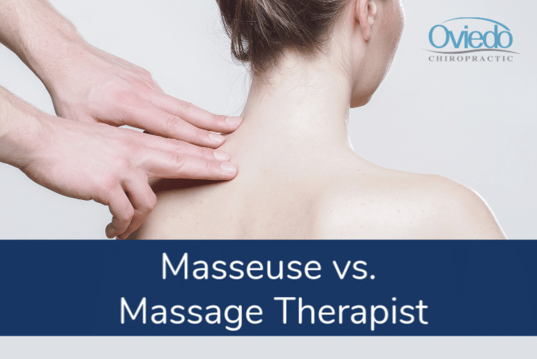 masseuse-vs-massage-therapist.png