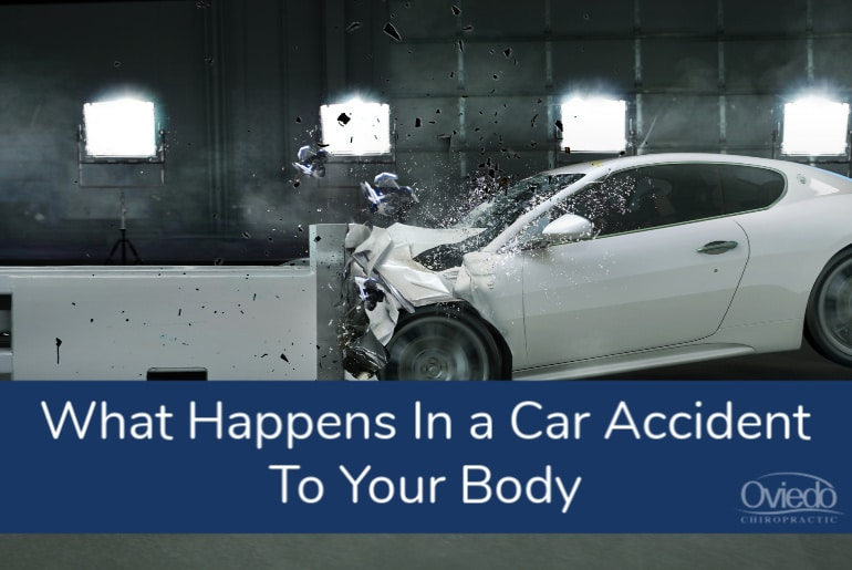 what-happens-in-a-car-accident-to-your-body.jpg