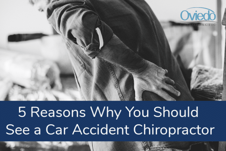 car-accident-chiropractor.png