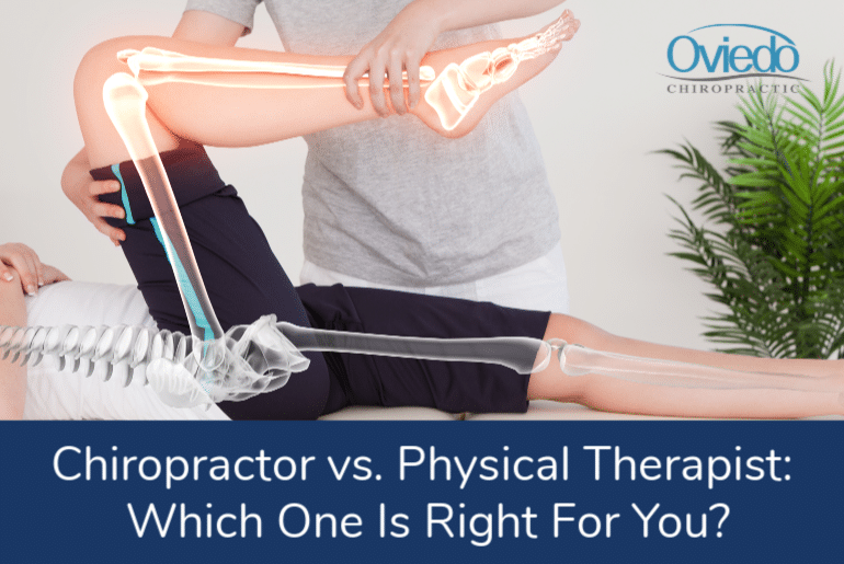 chiropractor-vs-physical-therapist.png