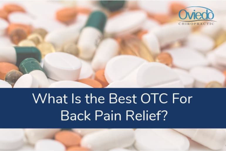best-otc-for-back-pain.jpg