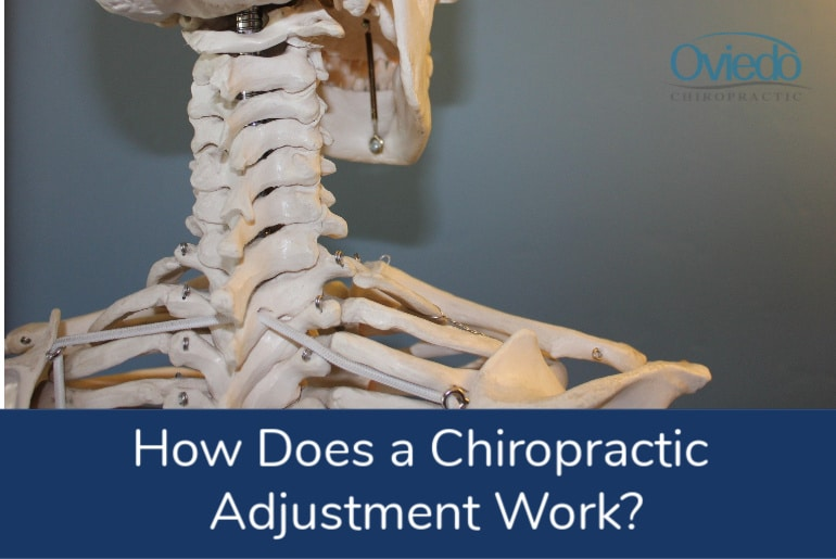 how-does-a-chiropractic-adjustment-work.jpg