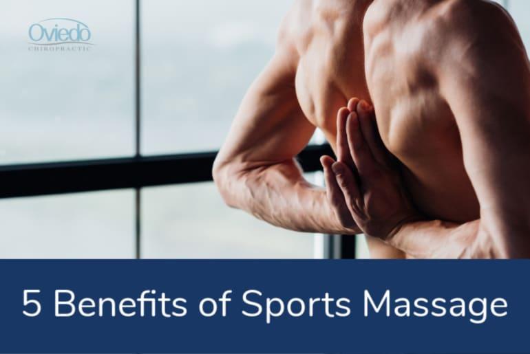 benefits-of-sports-massage.jpg