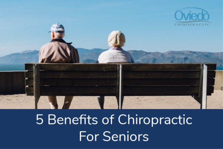 chiropractic-for-seniors.jpg