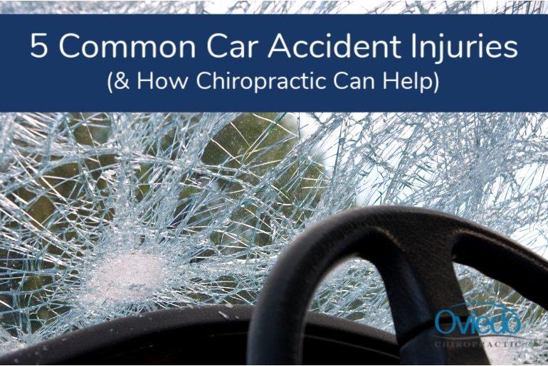 common-car-accident-injuries.jpg