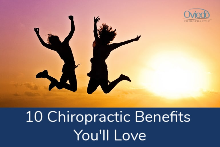 10-chiropractic-benefits-youll-love.jpg