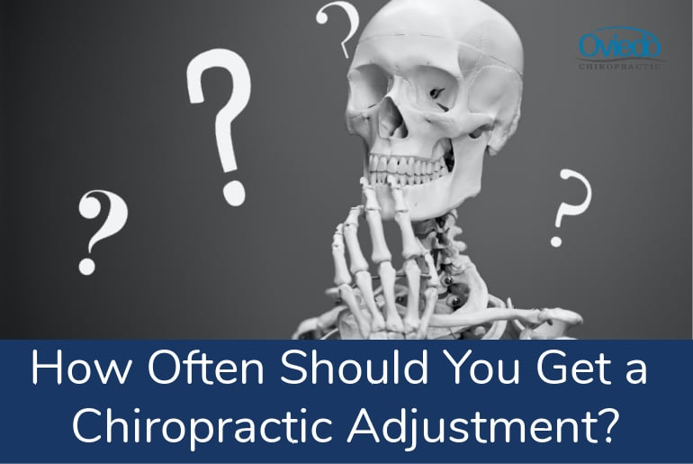 how-often-should-you-get-a-chiropractic-adjustment.jpg