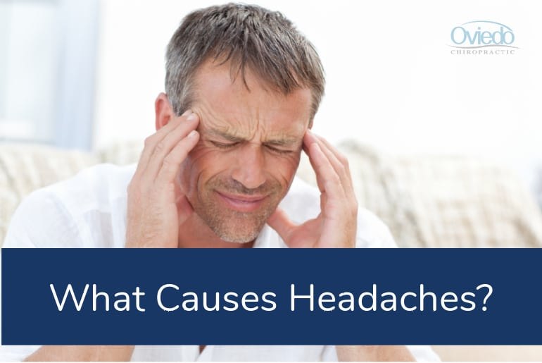 what-causes-headaches.jpg