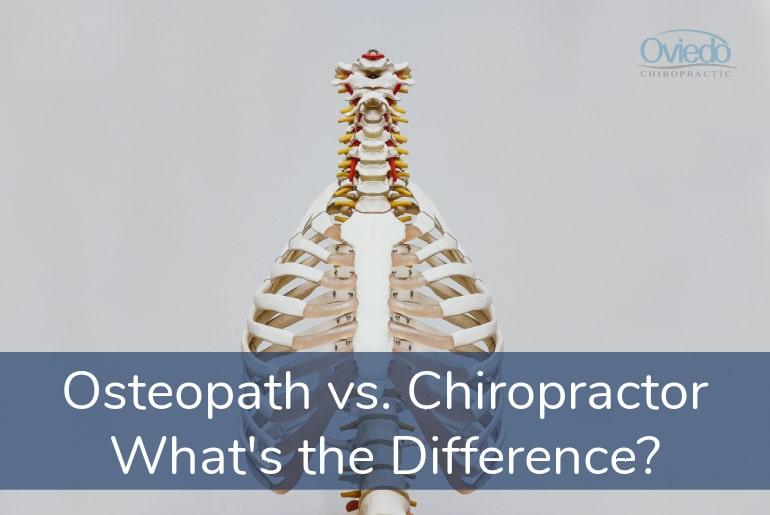 osteopath-vs.-chiropractor.jpg