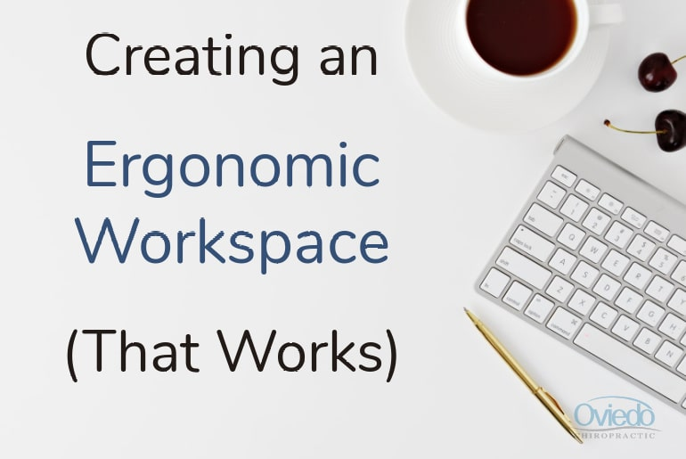 creating-an-ergonomic-workspace-that-works.jpg