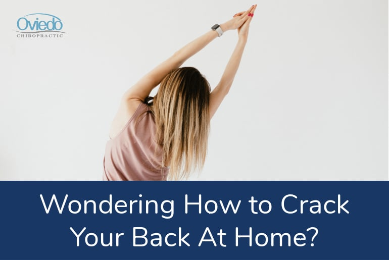 How-to-crack-your-back.jpg