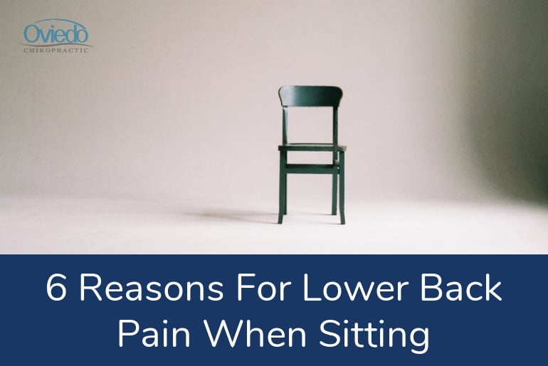 lower-back-pain-when-sitting.jpg