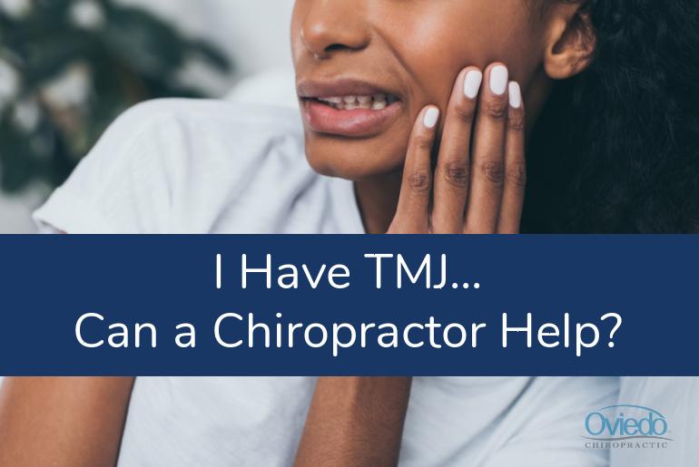 TMJ-chiropractor.jpg