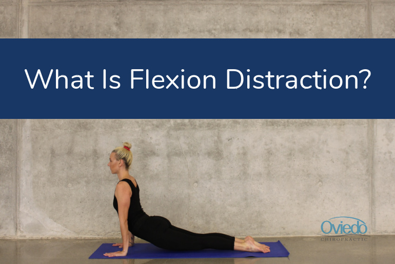 What-is-Flexion-Distraction.jpg