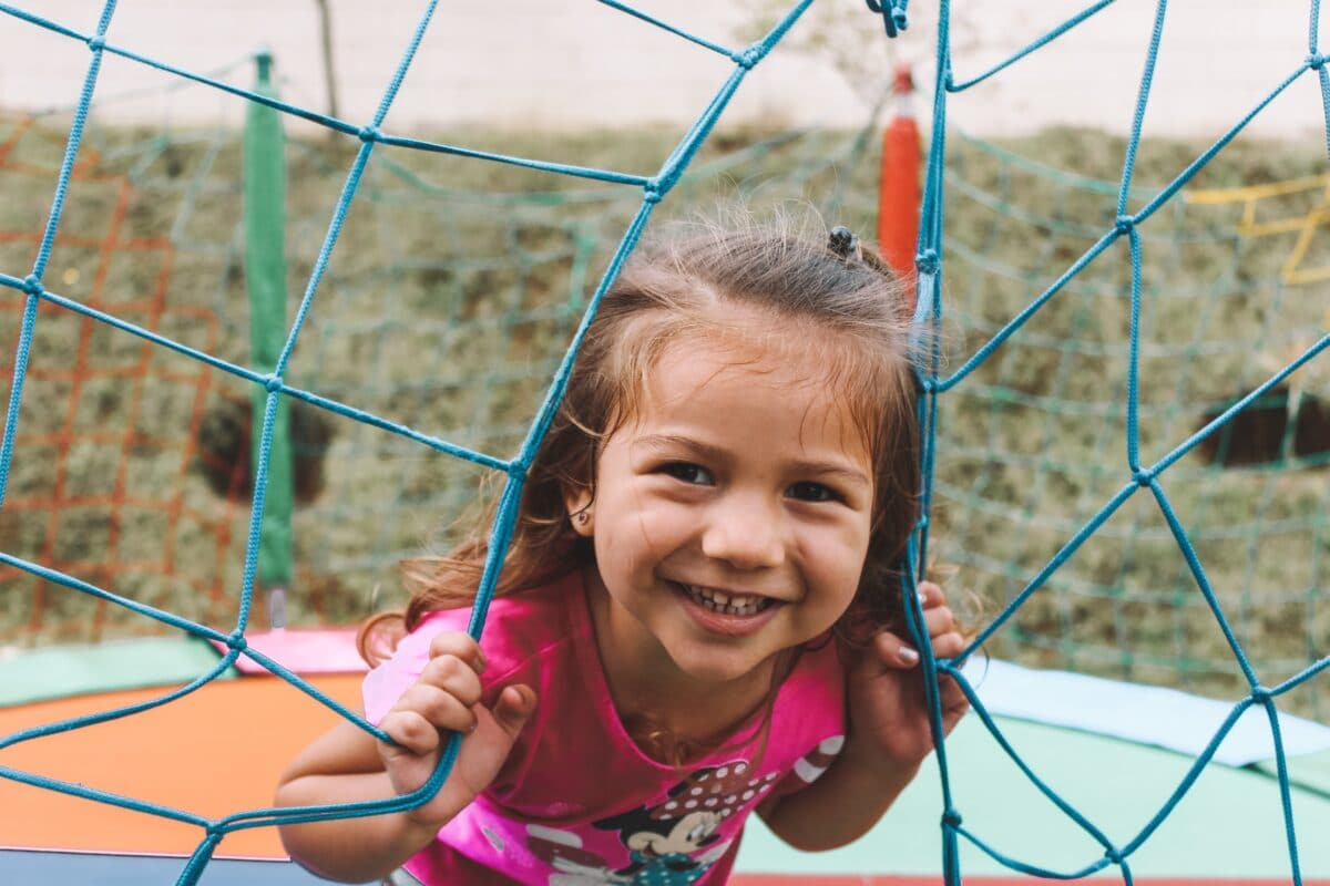 Children are flexible and active, which makes them more vulnerable to joint misalignment.
