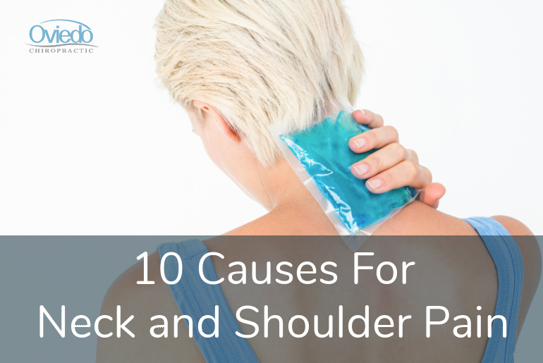 10-causes-for-neck-and-shoulder-pain.jpg