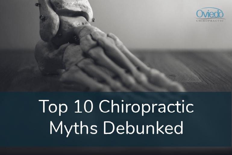 chiropractic-myths-debunked.jpg