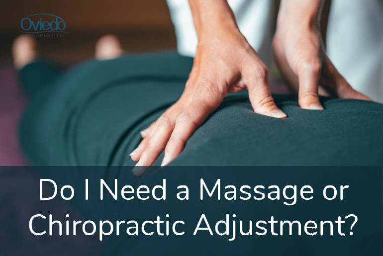 massage-or-chiropractic.jpg