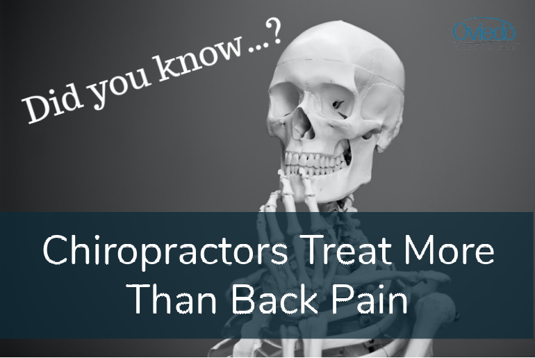 chiropractors-arent-just-for-back-pain.jpg