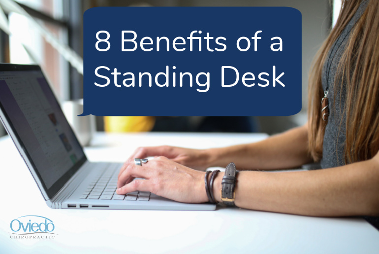 benefits-of-standing-desk.jpg