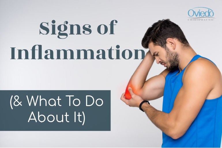 signs-of-inflammation.jpg